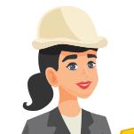 mujer trabajadora servomotores.png