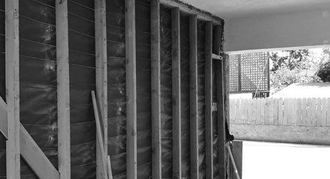 sof story retrofit construction