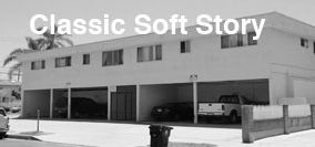 los angeles soft story retrofit experts
