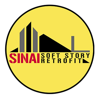 SINAI soft story retrofit Los Angeles.png