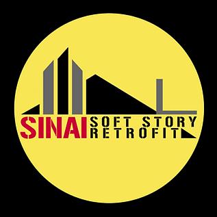 SINAI soft story retrofit Los Angeles.png