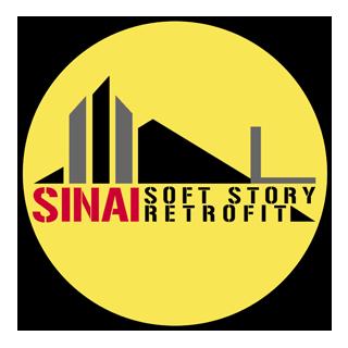 los angeles soft story retrofit consturction