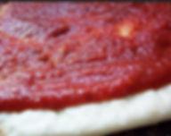 pizza in maui