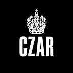 CZAR-DE.png