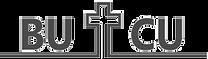 BUCU logo.png