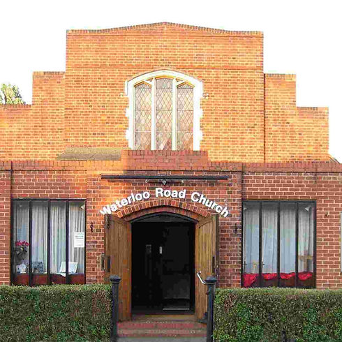 church front 3.jpg