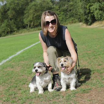 Emma and dogs (1).jpg