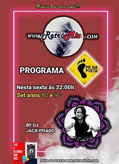 DJ Jack prado (2).jpg