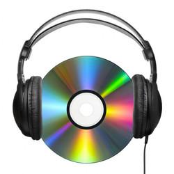 depositphotos_4305336-stock-photo-the-headphone-carrying-cd