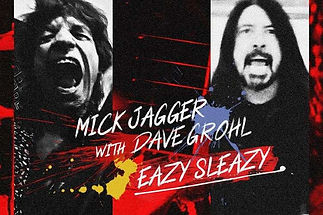mick-jagger-dave-grohl.jpg