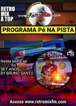 DJ Bruno.jpeg
