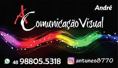 COMUNICAÇÃO VISUAL.jpeg