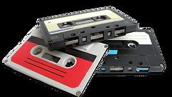 Figura-Fita-Cassete-PNG-1280x720.png