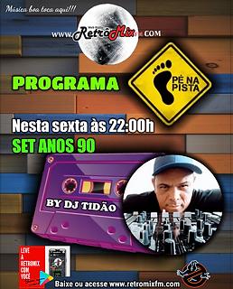 DJ Tidão.png