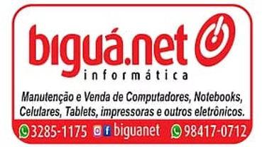 WhatsApp Image 2021-07-23 at 14.34.21 (12).jpeg