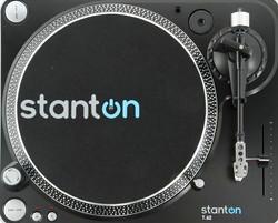 Toca-Discos-Direct-Drive-Profissional-T62---Stanton