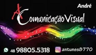 WhatsApp Image 2021-07-23 at 14.34.21 (9).jpeg