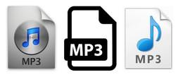 Formato-MP3