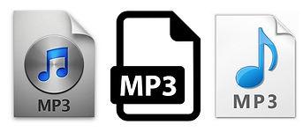 Formato-MP3.jpg