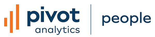 Pivot People Logo.png