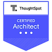 Certified+Architect.png