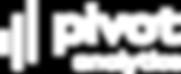 PivotAnalytics_WHITE_RGB.png