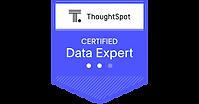 DataExpert.png