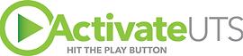ActivateUTS.png