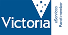 eServicesVic.png