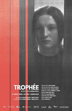 Trophee-201120-web-grand.jpg