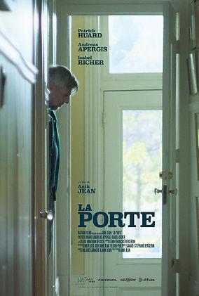 LaPorte_poster_WEB-V2.jpg