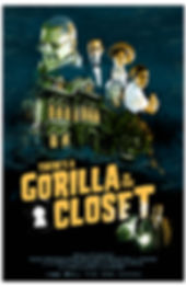 GorillaCloset_24x36_Final_Web.jpg