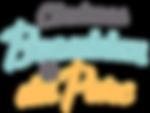 VSLR2017_Logo-cin_ma-Beaubien-et-parc-30