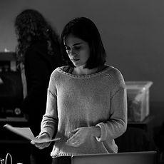 Emmanuelle Lacombe.jpg