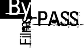 logoBypassFilms.png