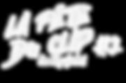 Logowhite_fdc2_carré.png