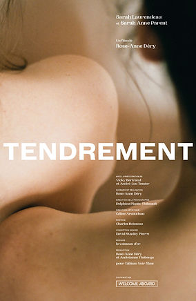 TENDREMENT_AfficheV3.jpg
