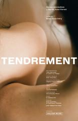 TENDREMENT