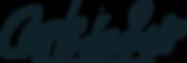 Logo_CourtsdUnSoir_longEN.png
