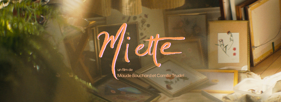 Bannière_Miette_Facebook.jpg