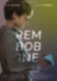 Affiche Rembobine VOK-01.jpg