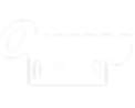Ausgang_Logo.png