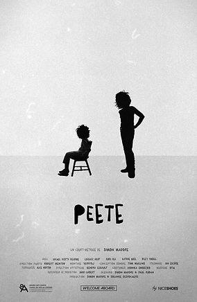 PEETE_AFFICHE_2.jpg