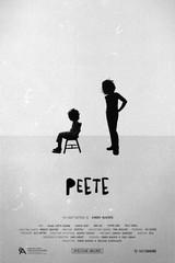 PEETE
