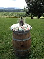 Richmond Virginia wedding planner, Wedding coordinator in Virginia, Silk Flower Arrangement Rentals Virginia, Centerpieces, pink and white flower arrangements, wedding florals, wedding decor, event design