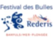 Logo FDB 2018 FB.jpg