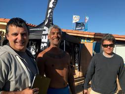 Festival Des Bulles 2018