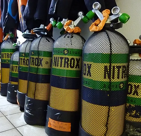 REDERIS-Nitrox.webp