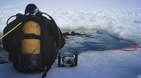 REDERIS-Plongée sous glace.png