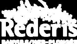 REDERIS-Logo blanc.png